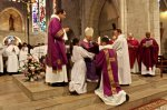 2011-ordination-diaconale-matthias-amiot (6)