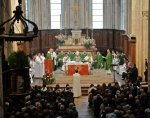 ordination-diaconale-franck-molard (1)