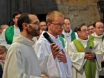 ordination-diaconale-franck-molard (2)