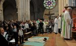 ordination-diaconale-franck-molard (4)