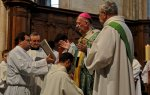 ordination-diaconale-franck-molard (5)