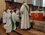 ordination-diaconale-franck-molard (6)