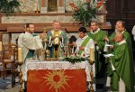 ordination-diaconale-franck-molard (7)