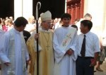 ordination-diaconale-jb-vu(3)