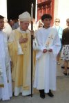 ordination-diaconale-jb-vu(4)
