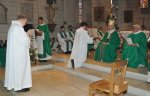 ordination-diaconale-pierre-xavier (2)