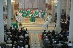 ordination-diaconale-pierre-xavier (3)
