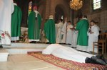 ordination-diaconale-pierre-xavier (4)