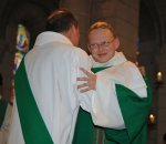 ordination-diaconale-pierre-xavier (6)
