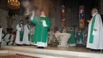ordination-diaconale-pierre-xavier (7)