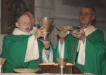 ordination-diaconale-pierre-xavier (8)