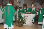 ordination-diaconale-pierre-xavier (9)