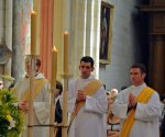 ordination-fortin-bruere (1)