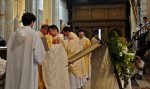 ordination-fortin-bruere (10)