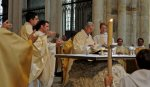 ordination-fortin-bruere (11)