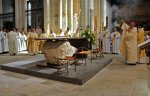 ordination-fortin-bruere (2)