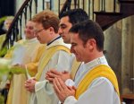 ordination-fortin-bruere (3)