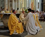 ordination-fortin-bruere (5)