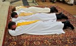 ordination-fortin-bruere (6)