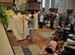 ordination-fortin-bruere (8)