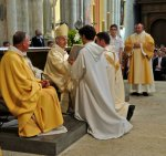 ordination-fortin-bruere (9)