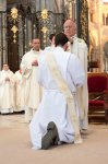 ordination-presbyterale-romain-tavernier (1)
