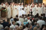 ordination-presbyterale-romain-tavernier (2)