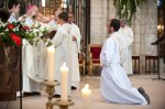 ordination-presbyterale-romain-tavernier (3)