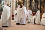 ordination-presbyterale-romain-tavernier (4)