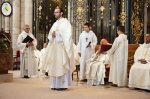 ordination-presbyterale-romain-tavernier (5)