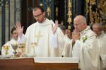 ordination-presbyterale-romain-tavernier (6)