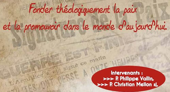 session-theologie